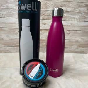 🌸S'well Insulated Stainless Steel Water Bottle🌸